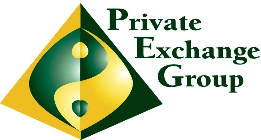 Private Exchange Group